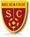 Milwaukie Soccer Club