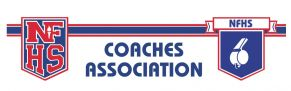NFHS Coaches Association